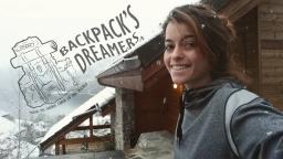 Backpack's dreamers … ¿Y ahora qué?